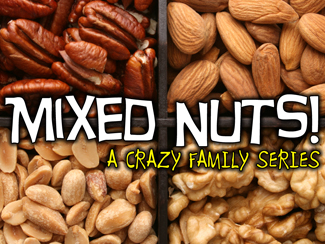 Mixed Nuts!